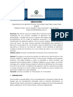 241799511-EMULSIONES-INFORME-pdf.pdf