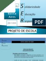 Apresentaç projeto-1