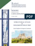2008DoglioniCarminatiStructuralStyles