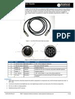 Amphenol Installation Guide CC 05 Xxx FM