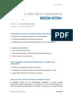 CONTENIDOS-EXAMEN-SUFICIENCIA