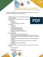 Documento de apoyo Guìa de Observaciòn