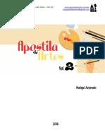 APOSTILA DE ARTES - VOLUME 02.pdf