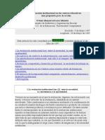 La_autoevaluacion_institucional_en_los_centros_educativos.doc