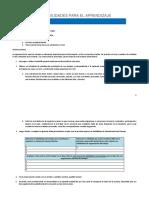 03 Tarea v2018.pdf