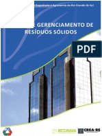 PGRS - CREA-RS.pdf