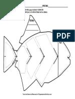 fishbone.pdf