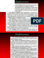 albanileria2.ppt
