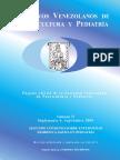 c_diarr.pdf