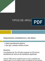 Tipos_de_argumentos