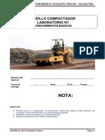 LABORATORIO DE RODILLO COMPACTADOR - tecnicas de operacion.docx