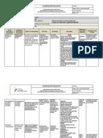 Planificacion Educativa Cibv (1) (2) Im%2c