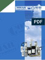 Condensatori Per Motori Elettrici1
