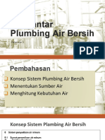 Pertemuan 2_Pengantar Plumbing Air Bersih.pdf