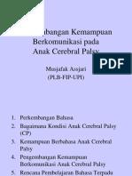 Presentasi KOMUNIKASI CP.pdf