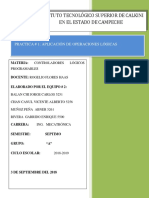 PLC 1 PRACT equipo 2 (1).pdf