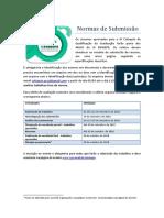 III-Eninepe_Normas_de_Submissão_PROGRAD