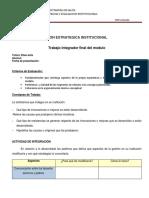 integrador_modulo_1.docx