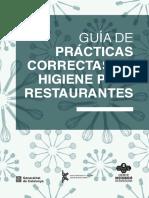 GPCH_Restaurantes