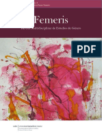 femeris 2 de 2018.pdf