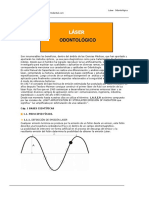 Libro Laserterapia Spanish Version
