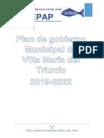 Plan Frepap2