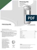 manual_de_usuario_fqc153mbhs.pdf