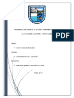 COSTOS DE IMPORTACIÓN.docx