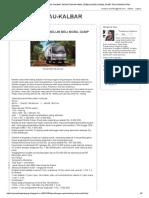 ISUZU SANGGAU-KALBAR_ PERHITUNGAN AWAL SEBELUM BELI MOBIL DUMP TRUCK_ANGKUTAN.pdf