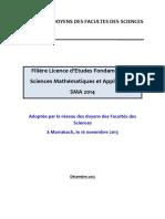 Domaine-des-Sciences-Mathématiques-et-Applications-SMA-et-Sciences-Mathématiques-et-Informatique-SMI.doc
