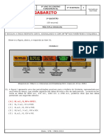GABARITO_ PRF_HISTÓRIA_6º ANO.pdf