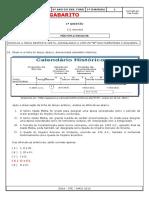 GABARITO_AE4_HISTÓRIA_6° ANO.pdf