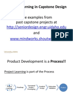 04 Project Learning & Client Interviews.pptx