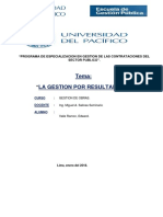 gestion por resultados - up.docx