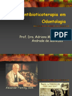 Antibioticoterapia Odontologia Saude Publica-converted