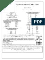 01r ligacao quimica-resolvido.pdf