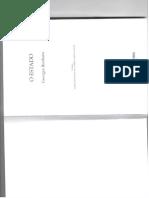 burdeau_georges_o_estado2.pdf