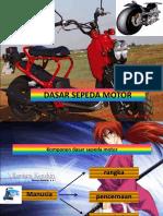 dasar-kerja-mesin-sepeda-motor.ppt
