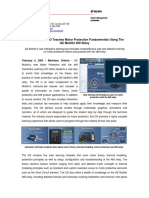 motorcd.pdf