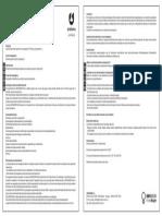 secufemPlus.pdf