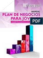 manual-plan-de-negocios-para-jovenes_versic3b3n-final.pdf