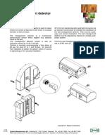 Belt_Misalignment_Detector_20_3.pdf