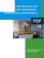 cuaderno-de-practicas-de-tecnicas-de-exploracion-radiologica-ter-pdf.pdf