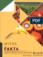 BUKU MITOS DAN FAKTA FINAL (EDISI 3) 2017-Slide.pdf