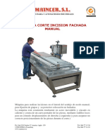 MÁQUINA INCISIÓN MANUAL .pdf