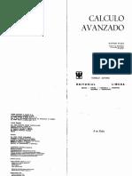 calculo-avanzado-watson-fulks.pdf