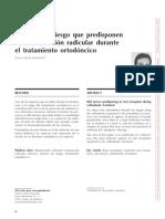 2000_30_4_351-363.pdf