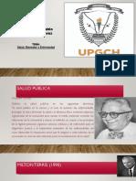 Bienestar y Enfermedad.pdf
