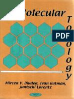 2001_moltop.pdf