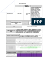 DOCUMENTO BASE PARA CLUBES (1) PNCE.docx